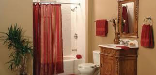 chicago bathroom remodeling. Amusing Bathroom Renovation Chicago Spectacular Remodel . Remodeling