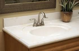 bathroom vanity medium size cultured marble countertops for kitchen cleaning cost repair colors stains cultured