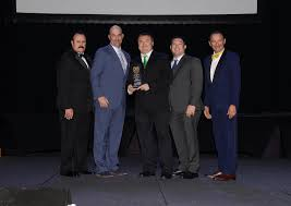 please watch the of our recognition houston area safety awards