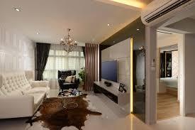 condo interior design living room darwin interior