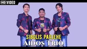 Download remix batak terbaru 2020 mp3 for free (26:39). Aidos Trio Sibolis Parjehe Lagu Batak Terbaru 2020 Youtube