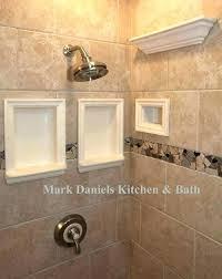 shelves for shower shower tile shelf bathroom tile shelves bathroom remodeling design ideas tile shower niches shelves for shower