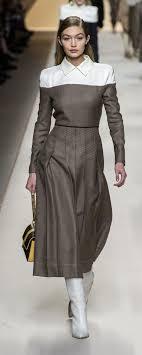 Elegant winter outfits designs 2018 ideas Autumn Awesome 42 Elegant Winter Outfits Designs 2018 Ideas More At Httpsfashionssories Pinterest 42 Elegant Winter Outfits Designs 2018 Ideas Womens Fashion