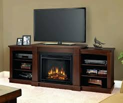 menards electric fireplace tv stands pretentious fireplaces media for beautiful