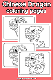 You can search images by categories or posts, you can also submit more welcome to the dragon coloring pages page! Silly Chinese Dragon Coloring Pages Easy Peasy And Fun Membership