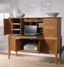 small office furniture pieces ikea office furniture. Office Depot Introduces Newest Furniture Solutions For Small Offices And Home | Business Wire Pieces Ikea