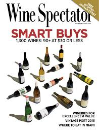 Download Wine Spectator February 28 2018 Softarchive