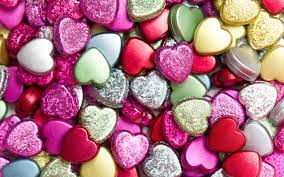 Cute candy wallpapers 13 desktop ...