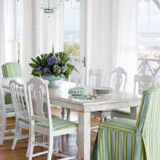 Small Picture 19 best Kitchen Table and Chairs images on Pinterest Kitchen