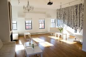 Nyc Penthouses For Parties Penthouse Six The Lofts At Prince Nyc Event Space