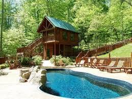 gatlinburg one bedroom cabin with indoor pool. gatlinburg cabin rentals with pool - you\u0027ll get the vacation of a lifetime here one bedroom indoor