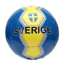 Billiga sverigetröja fotboll på nätet.köpa hemma/borta/tredje/långärmad sverige fotbollströja med snabb leverans och bästa service. Billig Fotboll Sverigemotiv Jem Fix