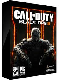 Steam Charts Black Ops 2 Cod Black Ops 2 Steam Charts Mumbel