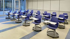 Interior Design Schools In Georgia New Charles R Drew Charter School Atlanta GA Notablerugsca