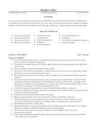 Loan Processor Resume