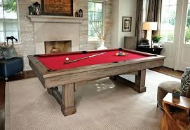 rug under pool table size rug under pool table 3 light traditional style living billiards pool rug under pool table size