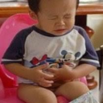 здоровье детям тула здоровье детям отзывы здоровье ребенка  Болезнь Гиршпрунга у детей
