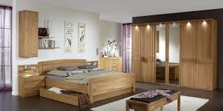 Erleben Sie Das Schlafzimmer Münster Möbelhersteller Wiemann