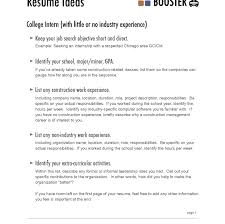 Sales Associate Objective For Resume Good Example Of Template ...