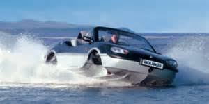 similiar boat engine in cars keywords amphicar the fastest car on water the fastest boat on land