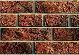Decorative Cement Tiles Polyurethane Molds for Concrete Plaster Wall Stone Cement Tiles 88