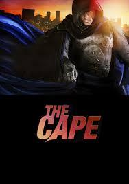 The Cape Temporada 1 Audio Espa�ol