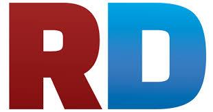 <b>Universal</b> SimHub <b>Dash</b> for iRacing | RaceDepartment