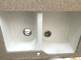 white kitchen sink undermount. Fine White Enameled Kitchen Sink Cast Iron Undermount Porcelain  Sinks White Throughout