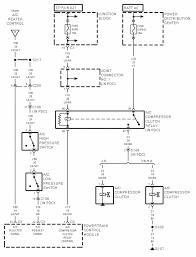 2005 dodge dakota transmission wiring diagram all wiring 1996 dodge dakota wiring diagram for the air conditioner system