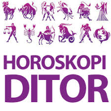 Horoskopi i dates 19 mars 2014