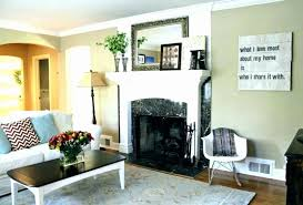 ... Williamsburg Paint Colors Awesome Colonial Interior Paint Colors ...