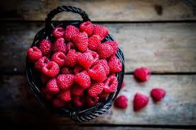 Výsledek obrázku pro letní ovoce