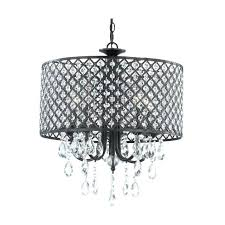 small crystal chandelier for bedroom awesome best chandeliers images on nursery