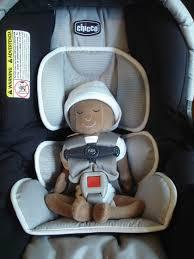 ed bauer surefit infant car seat base catblog the most