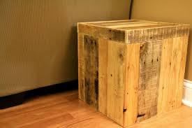 wooden cubes furniture. Image Of: Plan For Storage Ottoman Cube Wooden Cubes Furniture F