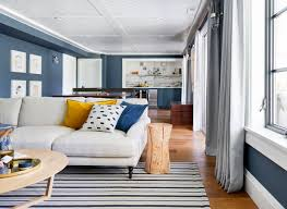 Take A Picture Of Room And Design 30 Stylish Family Room Design Ideas Easy Decorating Tips