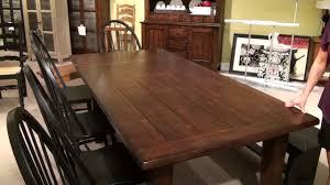 Dining Room Furniture  Dining Room  Oak Furniture UKSolid Oak Dining Room Table
