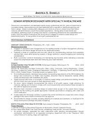 Layout Engineer Sample Resume Top Layouts Layout Engineer Sample ...
