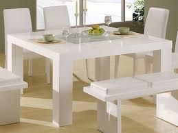 white kitchen table chairs best white kitchen table