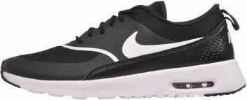 Air Max Thea Size Chart Nike Air Max Thea