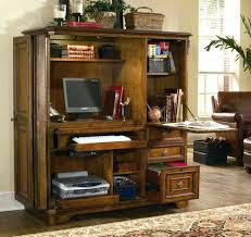 office armoire. Desk Office Armoire