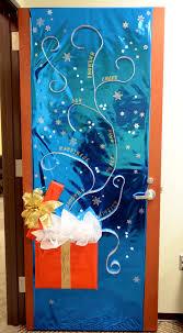 office door christmas decorating ideas. christmas decorated doors office 33 1024x0 decoration ideas for door decorating u