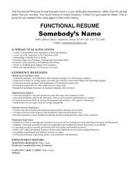 How Much Work History On Resumes One Job Job Resume Format Job Resume Template First Job