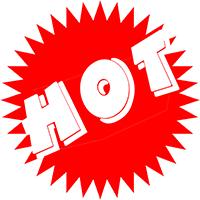 Kết quả hình ảnh cho icon mũi tên