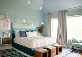 blue interior paintBlue Paint Interior Gallery from Decorpadhome improvement design