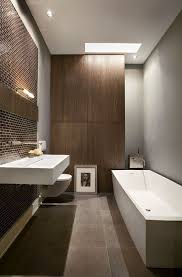 apartment bathrooms. Exellent Apartment 14 Tips To Help You Decorate Your Apartmentu0027s Bathroom Apartment Bathrooms S