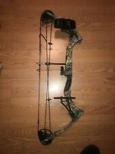 Youth Archery Bows For Sale Ebay