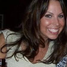 Deanna Voss Facebook, Twitter & MySpace on PeekYou