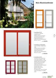 Fenster Türen Tore Gesamtkatalog Pdf