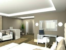 Color Schemes For Homes Interior Cool Design